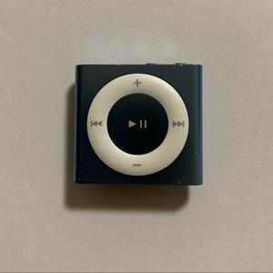 Other - Apple iPod Shuffle